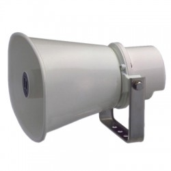 Loa phóng thanh 15w HS15RT
