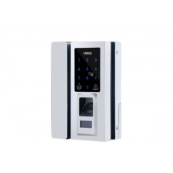 Khóa cửa kính Viro Smartlock 4 in1 VR-E11