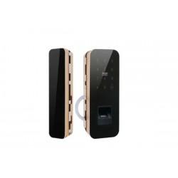 Khóa cửa kính Viro Smartlock 3 in1 VR-E20
