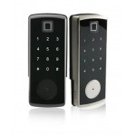 Khóa điện tử Viro-Smartlock 4in1 VR-M11