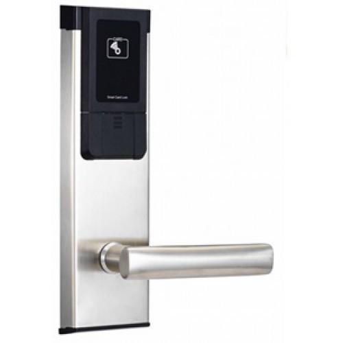 Khóa khách sạn Viro smart lock VR-P11, đại lý, phân phối,mua bán, lắp đặt giá rẻ