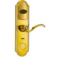 Khóa khách sạn Viro smart lock VR-P13