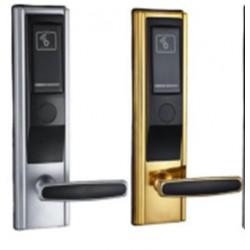 Khóa khách sạn Viro smart lock VR-P23