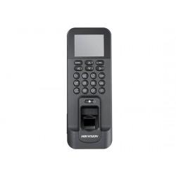 Đầu đọc kiểm soát vân tay DS-K1T803F