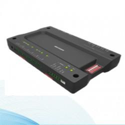 Đầu đọc thẻ có bàn phím SH-K2802MK