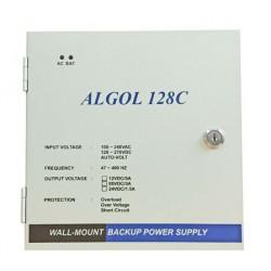 Bộ cấp nguồn ACRO POWER AO-2060C1F