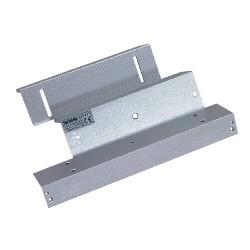 Bộ bát gá khóa hít nam châm điện từ MBK-350ZL