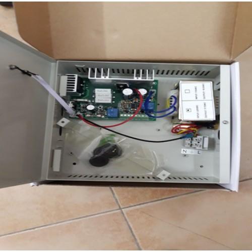 Bo mạch nạp ắc quy FPP-029, đại lý, phân phối,mua bán, lắp đặt giá rẻ