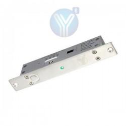 Khóa chốt rơi YB-500A(LED) (Fail-Safe)