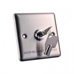 Khoá điện dùng chìa cơ YKS-850S