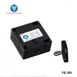 Khóa lẫy điện cho tủ đựng đồ YE-301