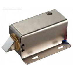 Khóa lẫy điện cho tủ đựng đồ YE-302A