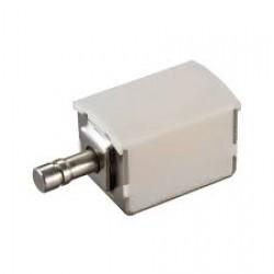 Khóa lẫy điện cho tủ đựng đồ YE-302B