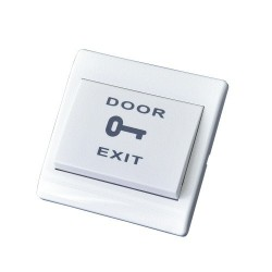 Nút bấm mở cửa PBK-812D