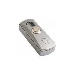 Nút bấm mở cửa PBK-815