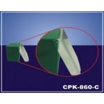 Nút bấm mở cửa khẩn cấp CPK-860C