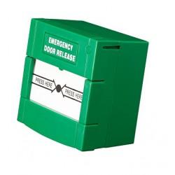 Nút bấm mở cửa khẩn cấp CPK-861A